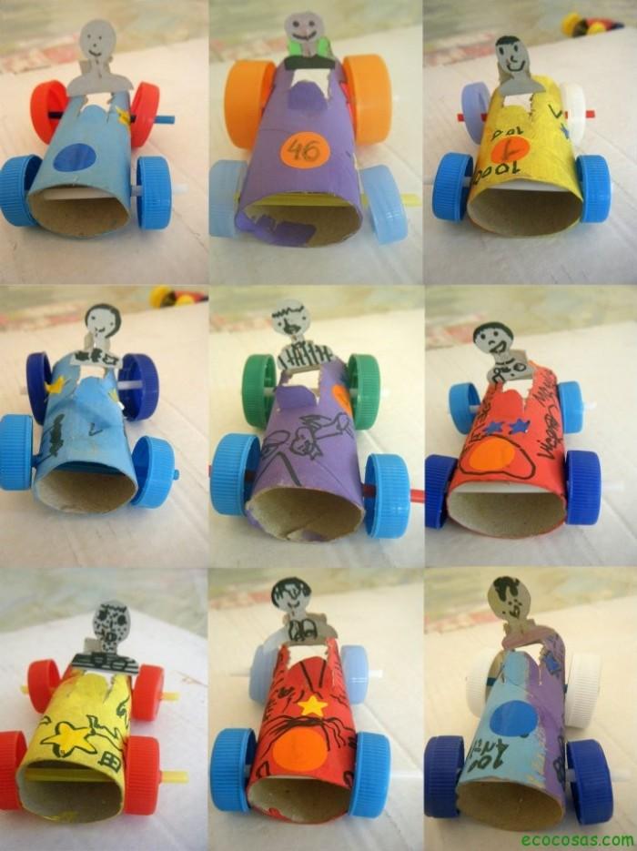 aaaaaaaaaaaaaaaaaaaaaaaaaaaaCarrinhos-de-rolo-de-papel-higienico-e-tampa-de-garrafa