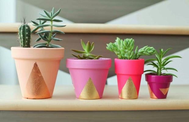macetasel-pais-de-sarah-estilo-de-vida-DIY-decorar-macetas-ideas-inspiraciones-estilo-01_mini