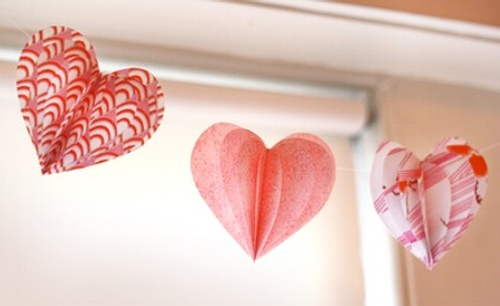 san-valentin-guirnalda-corazones-tela-1