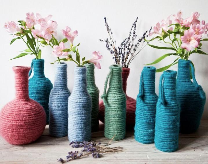 lanas-bodas-de-lana-son-7-an%cc%83os-de-casados-decoracion-flores