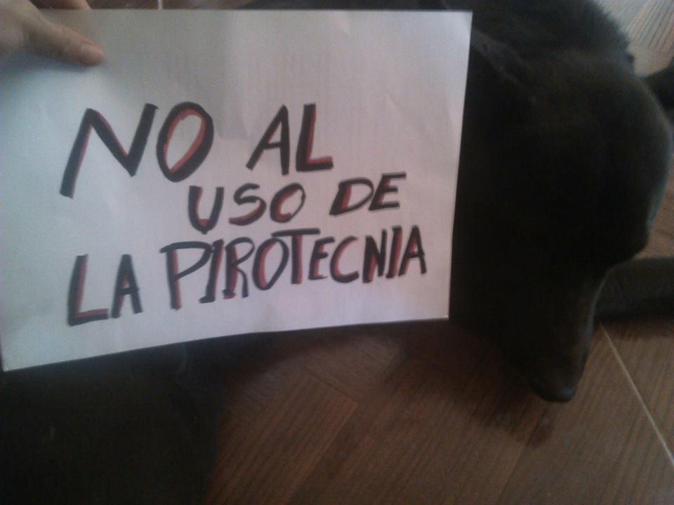 pirotecnia2