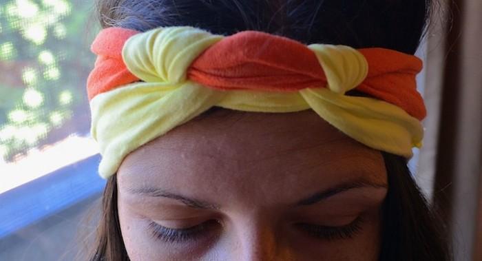 Ropaeciclar-ropa-para-hacer-un-turbante