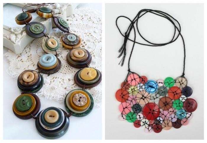 botones01-reciclaje-botones-bisuteria