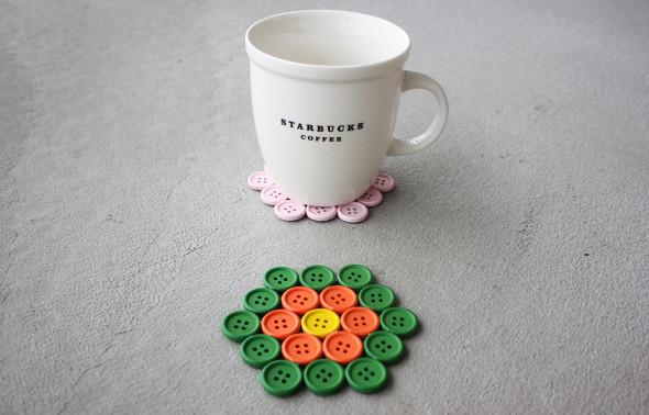 botonesComo-hacer-posavasos-con-botones-paso-a-paso-1