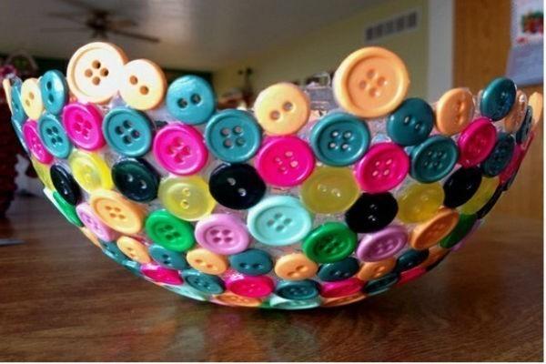 botonesadorno-para-tu-casa-con-botones-reciclados