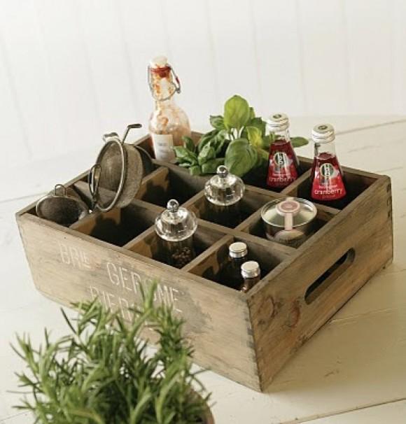 cajonesideas-para-decorar-tu-casa-con-cajones-de-verduras-reciclados-02-e1387329769357