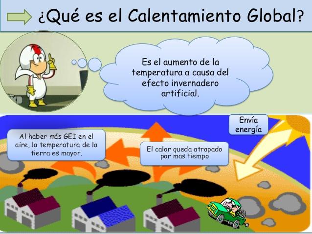 calentambio-climtico-y-calentamiento-global-para-nios-8-638