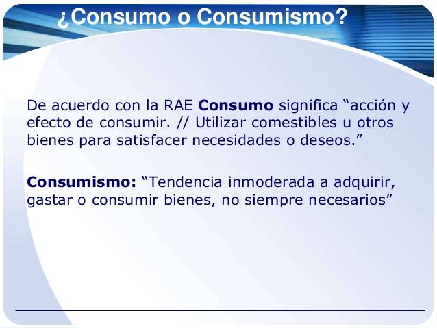 consumismo-2-638