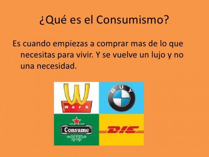 consumismo-2-728
