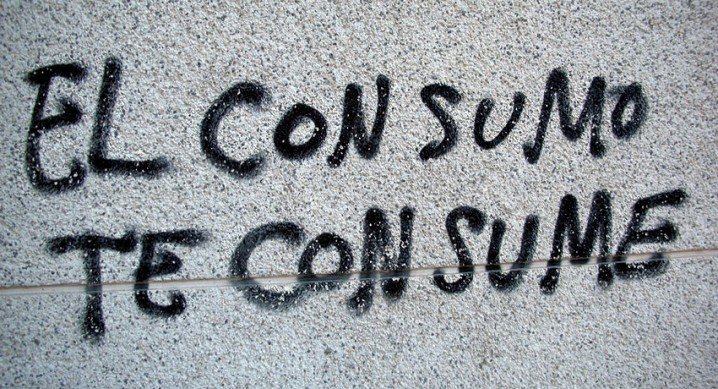 consumismo-2