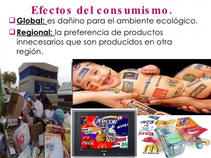 consumismo-economia-i-13-728
