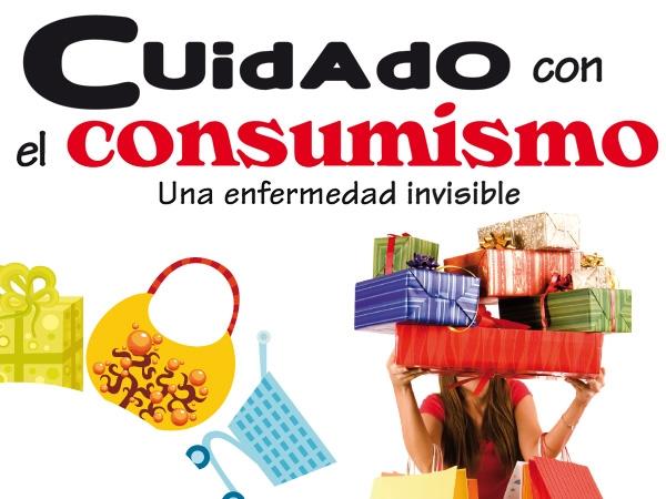 consumismo24fae0cf4e190078d5b9896e00870cd9_xl