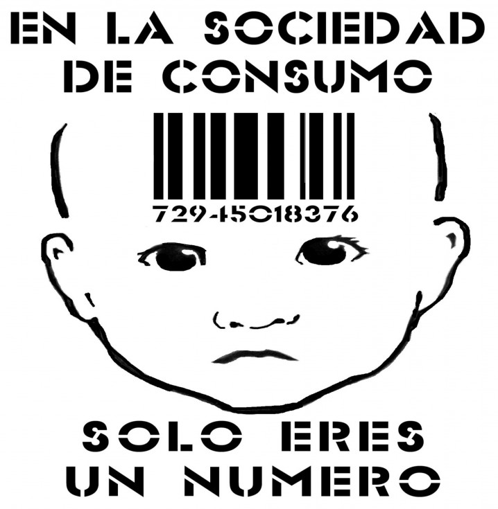 consumismo405f0b5decf77f6d51f90c85494d69ef