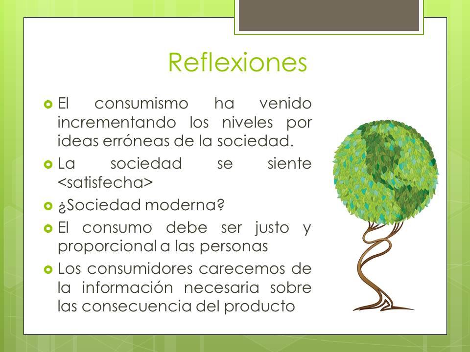 consumismodiapositiva2