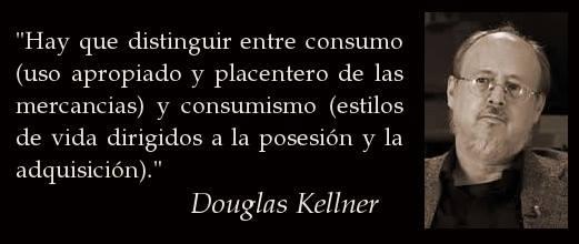 consumismofilo1