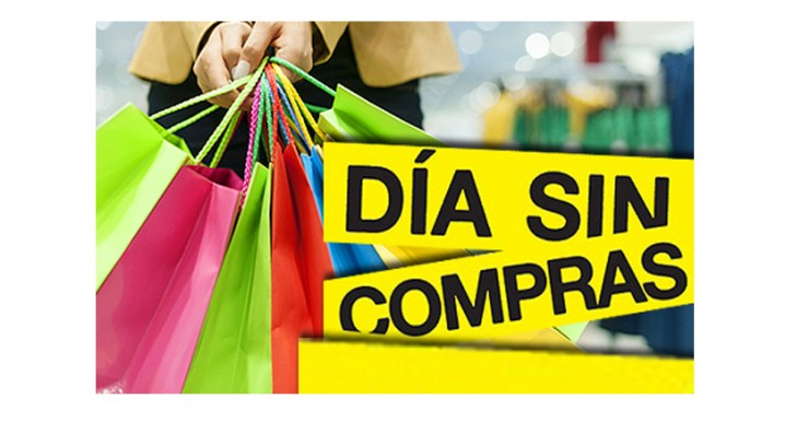 consumismompras