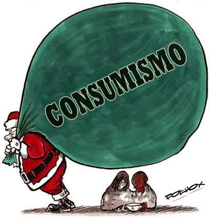 consumismopo