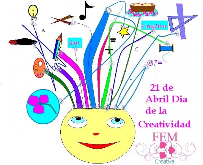 creativa-dia-creatividad