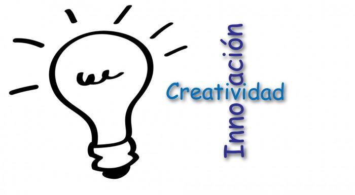 creatividad-e-innovacic3b3n-1