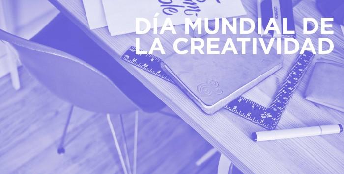 creatividaddia-mundial-de-la-creatividad