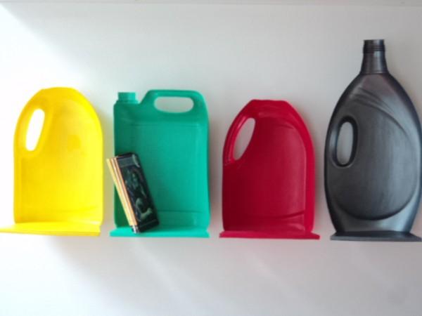 estanteriasbotellas-recicladas-hechas-estantes