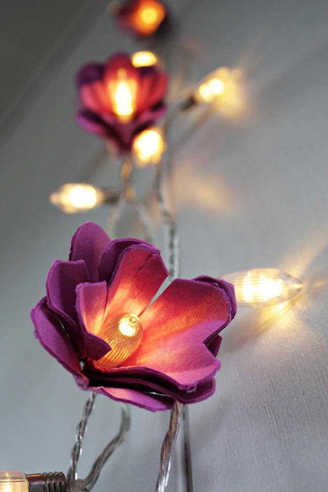 flor-huevera-4