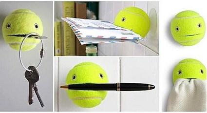 ideas-pelotas-tenis