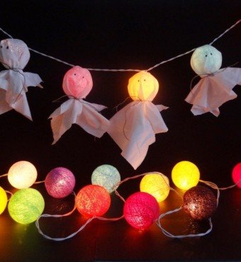 lucesguirnalda-de-fantasmas-con-luces