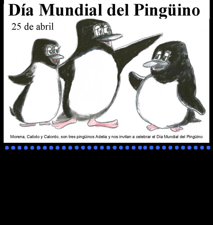 pinguino v232 - copia