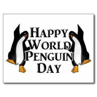 pinguino_del_mundo_postal-r1978c906aaaa4bdfbb69587389b7049a_vgbaq_8byvr_324