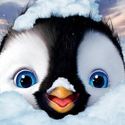 pinguinohappy-feet-two_5ju