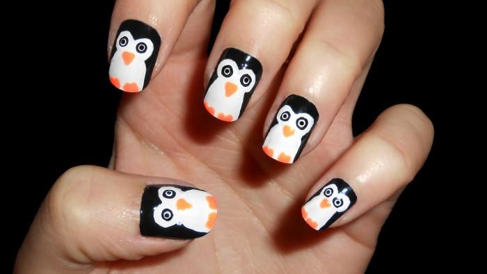 pinguinomaxresdefault