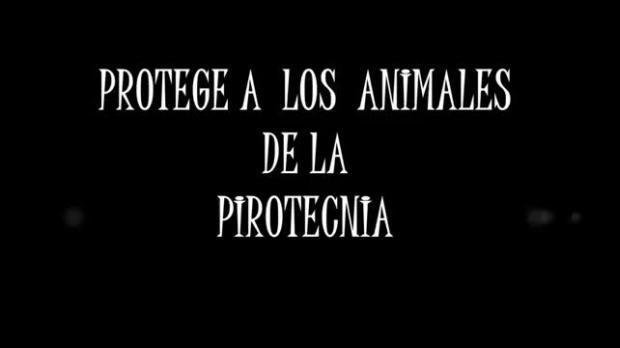 pirotecniarotege-a-los-animales-de-la-pirotecnia_imagengrande1