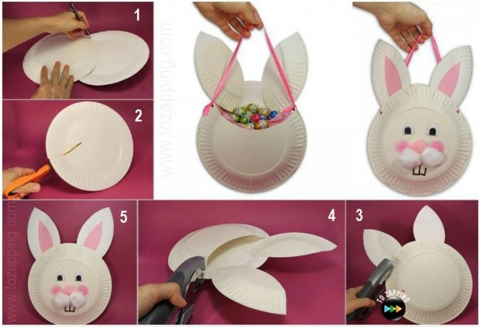platosTozapping-conejo-con-platos-desechables-837x571
