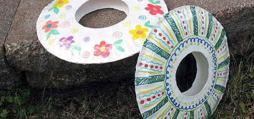 platosmanualidades-frisbee-1-520x245
