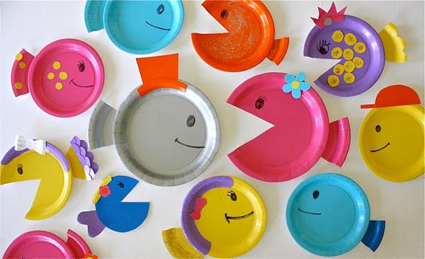 platosmanualidades-infantiles-peces-carton