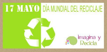 recicla14018360600_0f1be27e11