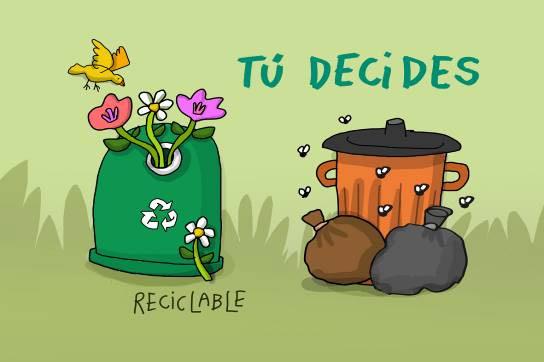 reciclaje-ojn01
