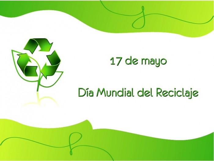 reciclaje5565464546