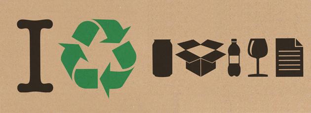 reciclajeDÍA-INTERNACIONAL-DEL-RECICLAJE