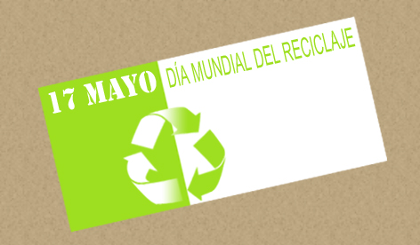 reciclajedia_mundial_reciclaje3