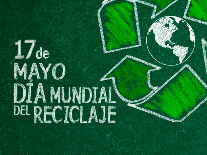 reciclajepokjhb