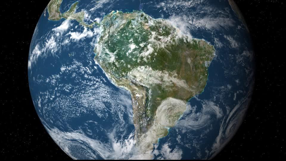 tierra474462139-orbita-de-la-tierra-globo-terraqueo-planeta-esfera-forma-negro-color