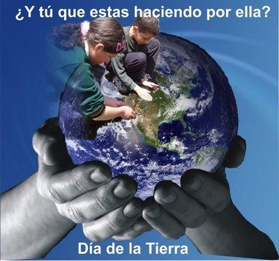 tierradc3ada_tierra09