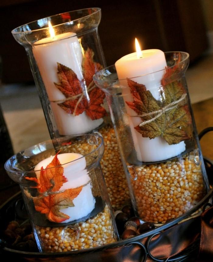 velas-diseño-estetico-plantas