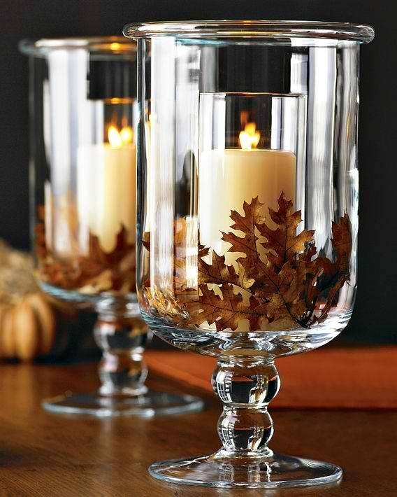 velas-y-hojas-secas