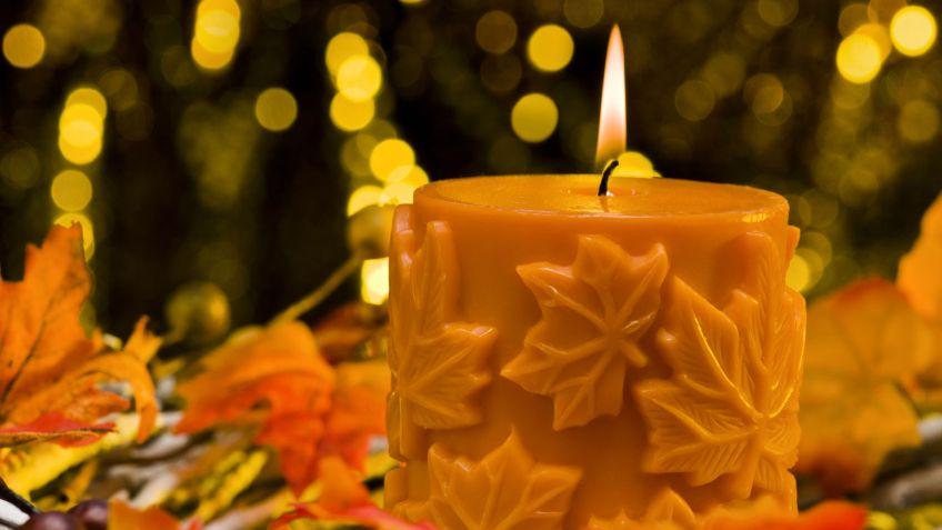 velasmanualidades-hacer-velas-otonales-1-848x477x80xX