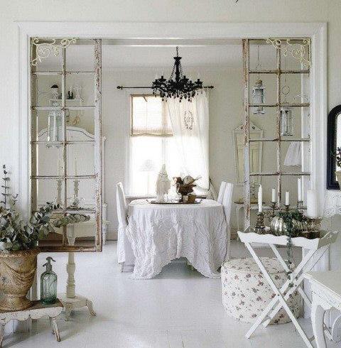 ventanaPuertas-y-rejas-para-separar-los-espacios-2