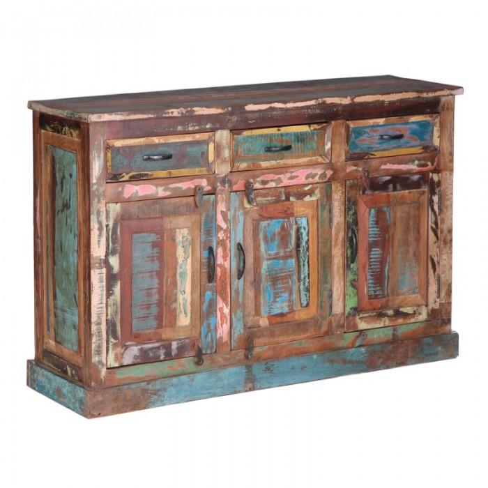 ventanaaparador-estilo-industrial-madera-reciclada-puertas
