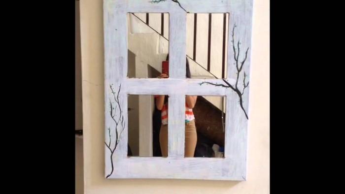 ventanamaxresdefault